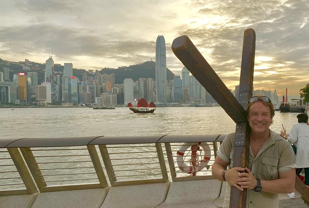 Hong Kong Image1