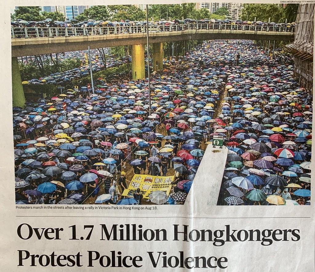 Hong Kong Image54