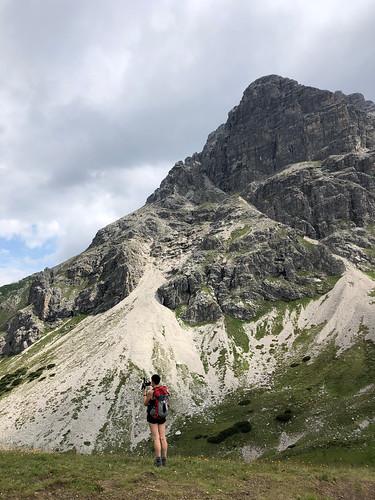 2020-Alpen-Hirschegg - 21
