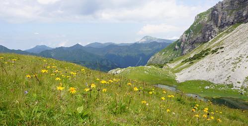 2020-Alpen-Hirschegg - 22