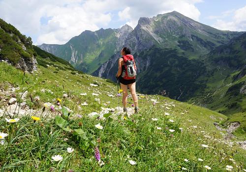 2020-Alpen-Hirschegg - 28