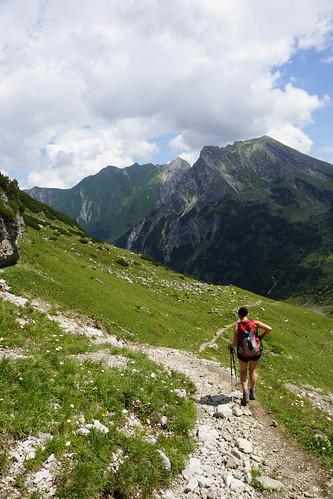 2020-Alpen-Hirschegg - 30