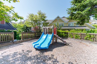 2-6878 Southpoint Drive - thumb