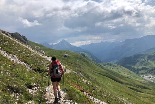 2020-Alpen-Hirschegg - 23