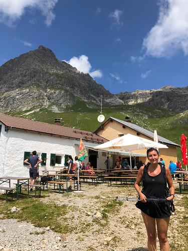 2020-Alpen-Hirschegg - 26