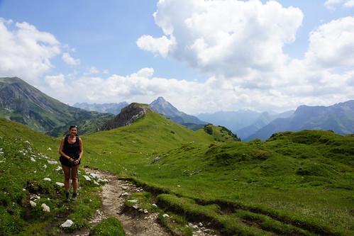 2020-Alpen-Hirschegg - 27
