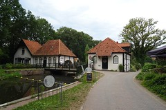 20200809 01 Winterswijk - De Gulle Smid
