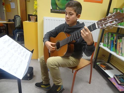 Guitare en Gironde Elèves (2013-2014) (88)