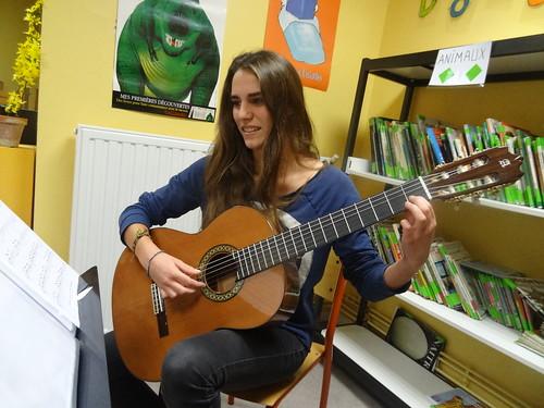 Guitare en Gironde Elèves (2013-2014) (33)