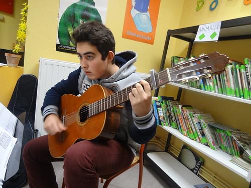 Guitare en Gironde Elèves (2013-2014) (32)