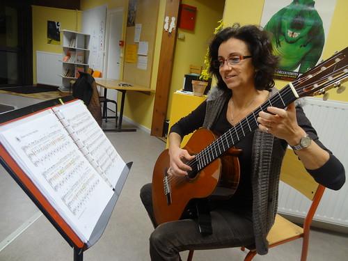 Guitare en Gironde Elèves (2013-2014) (85)