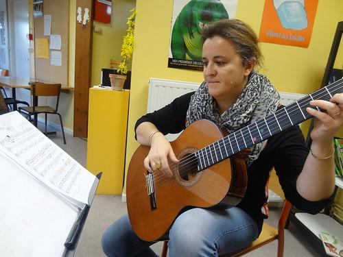 Guitare en Gironde Elèves (2013-2014) (81)