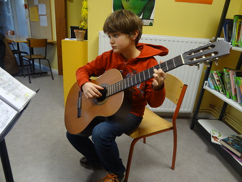 Guitare en Gironde Elèves (2013-2014) (79)