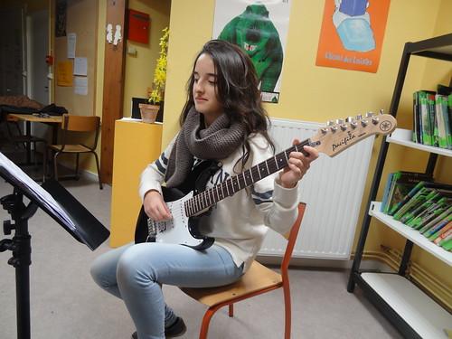 Guitare en Gironde Elèves (2013-2014) (30)