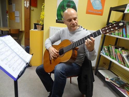 Guitare en Gironde Elèves (2013-2014) (82)