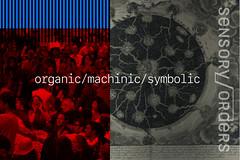 Poland: Ars Electronica Gardens