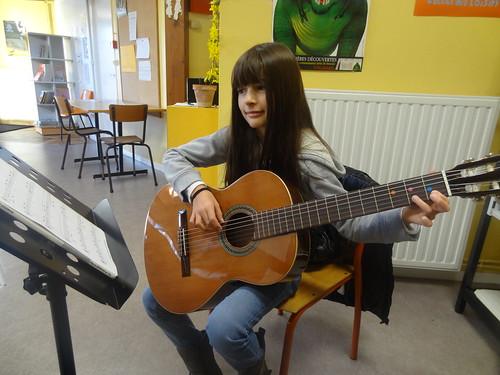 Guitare en Gironde Elèves (2013-2014) (75)