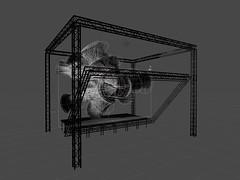 Denmark: Ars Electronica Garden