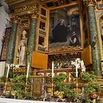 2020-08-17 - Festa di Santa Chiara della Croce