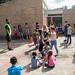 18-08-2020 Sport en Spel bij de Zomerschool