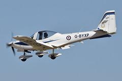 RAF Cranwell. 07-8-2020
