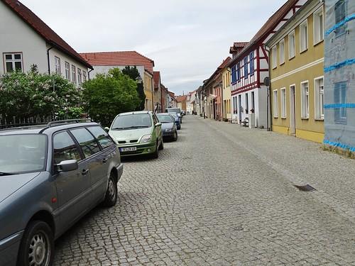 20200523.414.DEUTSCHLAND.Jüterbog