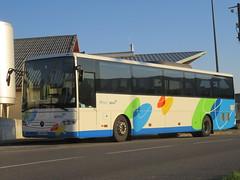 Sales - 74150 - 2020.05.17 - Sibra - Voyages Loyet - Mercedes-Benz Intouro - DJ-656-VV - AnthonyLevrot