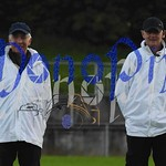 IFC Group 2 Rd 4 Emyvale v Monaghan Harps