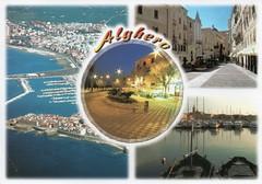 Italy - Sardinia