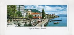 Italy - Lake Garda