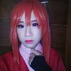 yagurachan98 Avatar