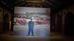 Exposición Ramón Masats