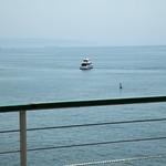 Santa Monica Covid Day Trip-222