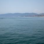 Santa Monica Covid Day Trip-207-2