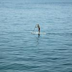 Santa Monica Covid Day Trip-203-2