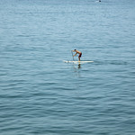 Santa Monica Covid Day Trip-202-2