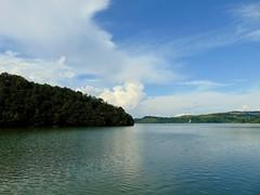 din lac în...lac/from lake to...lake