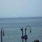 Santa Monica Covid Day Trip-220