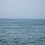 Santa Monica Covid Day Trip-208-2