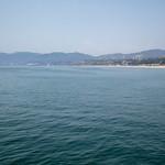 Santa Monica Covid Day Trip-205-2