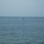 Santa Monica Covid Day Trip-201-2