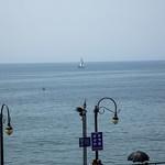 Santa Monica Covid Day Trip-221
