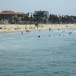 Santa Monica Covid Day Trip-214