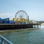 Santa Monica Covid Day Trip-211