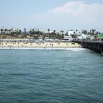Santa Monica Covid Day Trip-210-2