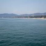Santa Monica Covid Day Trip-206-2