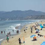 Santa Monica Covid Day Trip-204