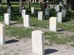 American Legion Cemetery, Tampa