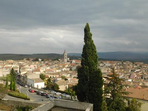 Basilicata 2018