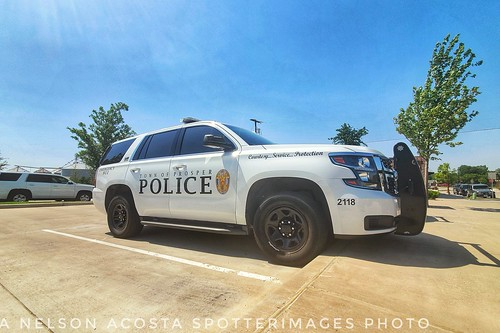 PPD 2017 Tahoe PPV